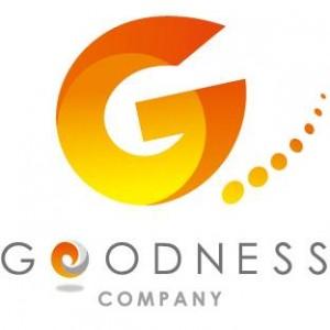 GC2014LOGOM_JPEG